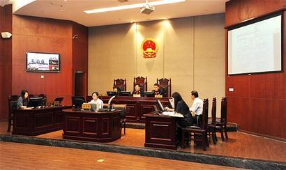 建筑工程施工合同纠纷再审案件