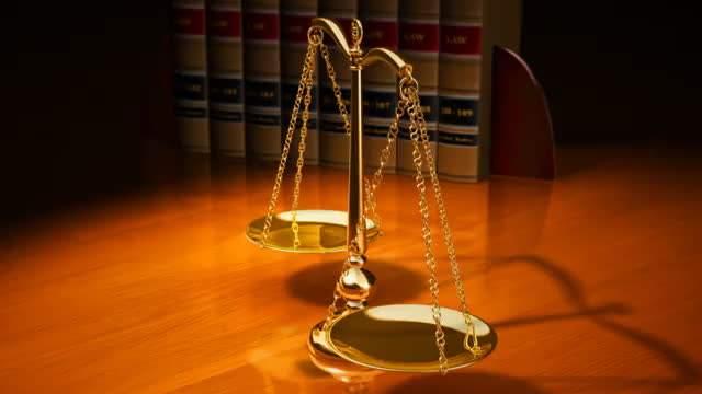 离婚起诉状(家庭暴力版)